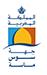 CRSM logo