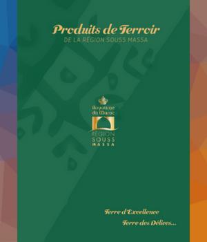 Produits de Terroir