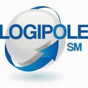 Logipôle SM – Cluster Marocain pour la Logistique et le Transport