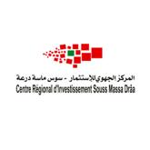 Conseil Régional d'Investissement