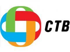 Agence Belge de Développement (CTB)