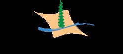 المديرية  الجهوية للمياه والغابات ومحاربة التصحر