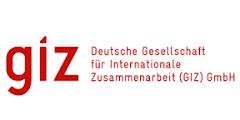 التعاون الألماني