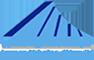 Agence Urbaine d'Agadir