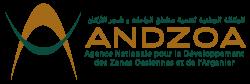 Agence Nationale de Développement des Zones Oasiennes et de l'Arganier