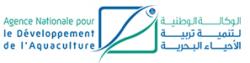 Agence Nationale du Développement de l'Aquaculture