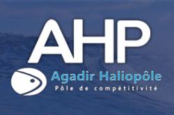 Agadir Haliopole -AHP