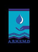 Agence du Bassin Hydraulique du Souss Massa
