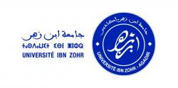 Université Ibn Zohr