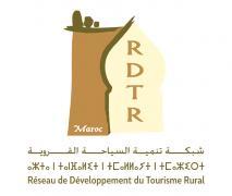 Réseau de Développement Touristique Rural