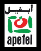 الجمعية المغربية للمنتجين والمنتجين المصدرين للخضر والفواكه